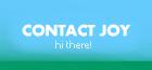 Contact Joy